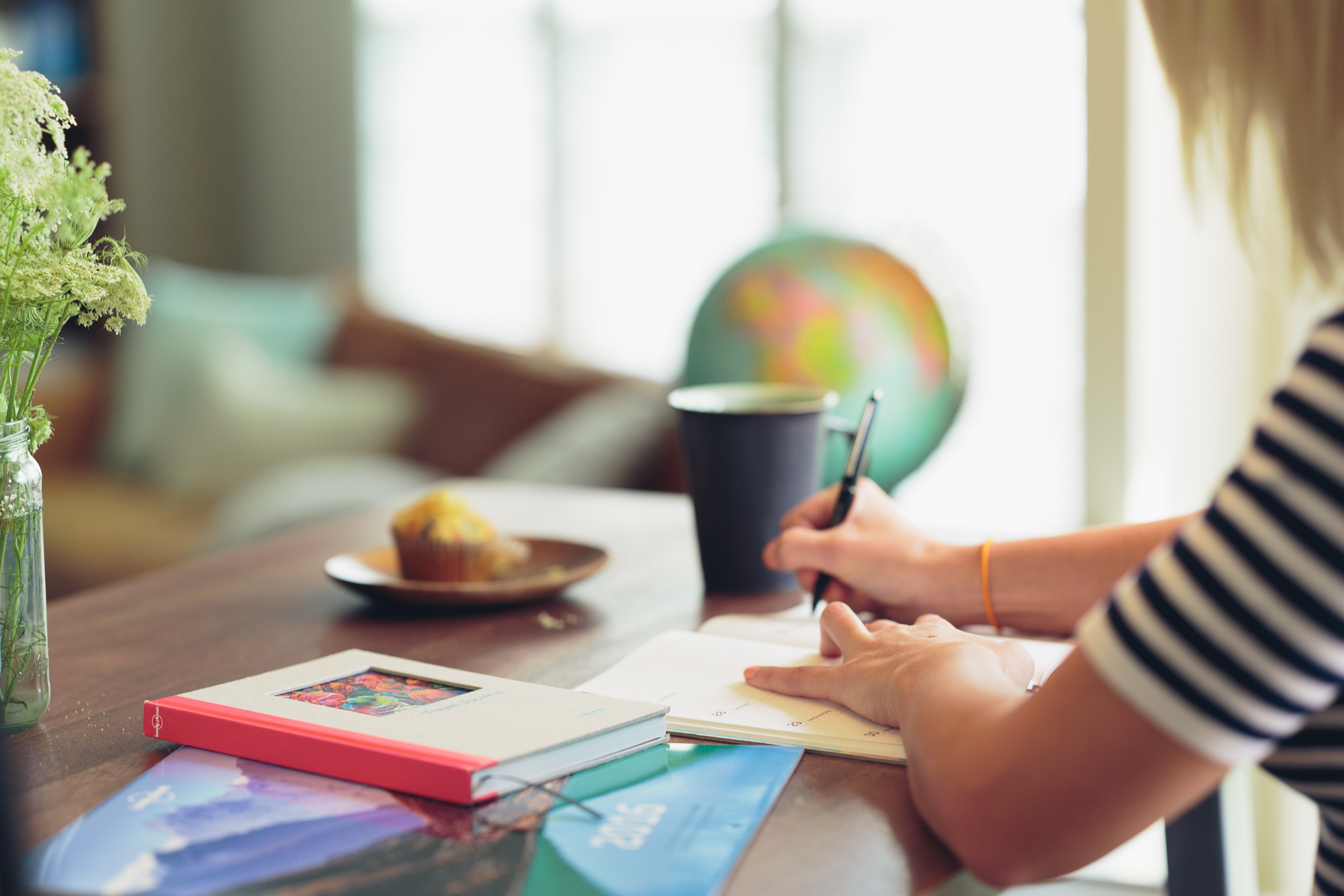 Get your TEFL certificate and work anywhere in the world!